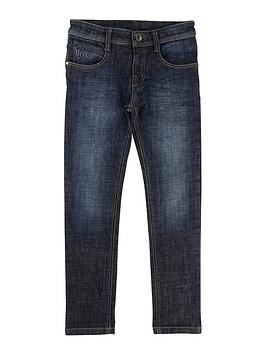 boss-boys-slim-fit-jeans
