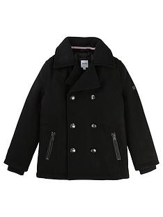 boss-boys-wool-peacoat
