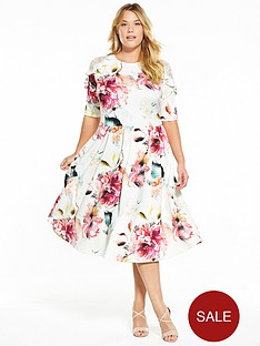 v-by-very-curve-curve-floral-scuba-prom-dress