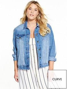 v-by-very-curve-denim-jacketnbsp