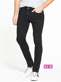 hilfiger-denim-hilfiger-denim-simon-dynamic-stretch-skinny-fit-jeans