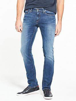 tommy-jeans-hilfiger-denim-scanton-dynamic-stretch-slim-fit-jeans