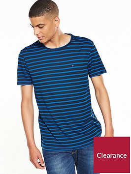 tommy-jeans-basic-striped-t-shirt