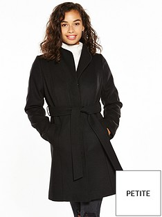 All Coats | Petite | Coats & jackets | Women | www.very.co.uk