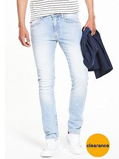 lee-luke-slim-tapered-jeans-ice