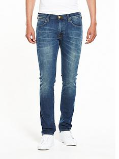 lee-luke-slim-tapered-jeans-pacific-worn