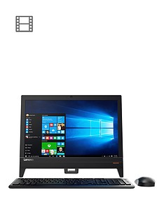 lenovo-lenovo-ideacentre-aio-310-20iap-intel-pentium-4gb-ram-1tb-hard-drive-195in-all-in-one-desktop-black