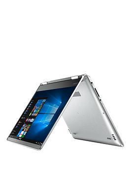 lenovo-lenovo-yoga-710-14ikb-intel-core-i5-8gb-ram-128gb-ssd-14in-full-hd-touchscreen-2-in1-laptop-aluminium-silver