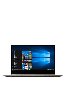 lenovo-yoganbsp910-13ikb-intelreg-coretrade-i5nbsp8gb-ramnbsp256gb-ssd-139-inch-4k-ultra-hd-touchscreen-2-in-1-laptop-champagne-gold