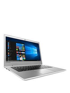 lenovo-ideapad-510s-13ikb-intel-core-i5nbsp8gb-ramnbsp1tb-hard-drive-133-inch-full-hd-laptop-white
