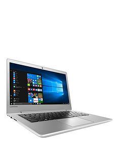 lenovo-ideapad-510s-14ikb-intel-core-i5nbsp8gb-ramnbsp128gb-ssd-14-inch-full-hd-laptop-white