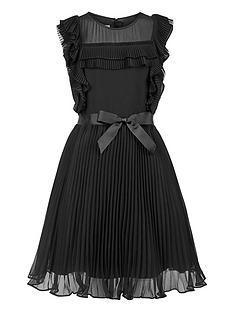 monsoon-storm-fairen-dress