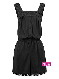 monsoon-storm-ipanema-playsuit