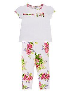 monsoon-newborn-tillie-jersey-set
