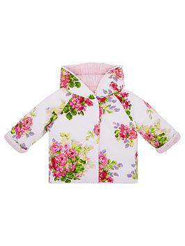 monsoon-newborn-posie-cascade-reversible-jacket