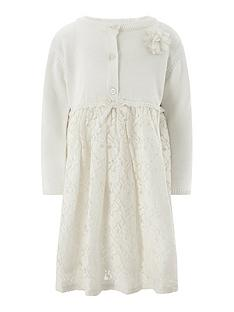 monsoon-newborn-charlotte-2-in-1-knit-dress