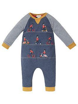 monsoon-newborn-garry-guard-sleepsuit