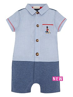 monsoon-newborn-shaun-shirt-bodysuit