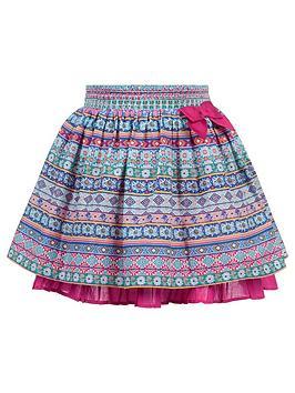 monsoon-tilda-skirt