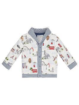 monsoon-newborn-lennon-london-reversible-jacket