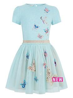 monsoon-disco-butterfly-dress