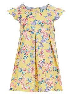 monsoon-baby-samiya-print-dress