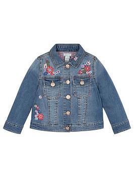monsoon-baby-lydia-denim-jacket
