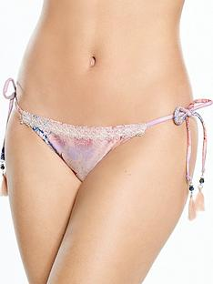 river-island-river-island-printed-low-rise-tie-side-brief