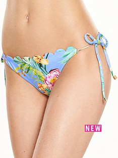 river-island-river-island-low-rise-printed-tie-side-brief