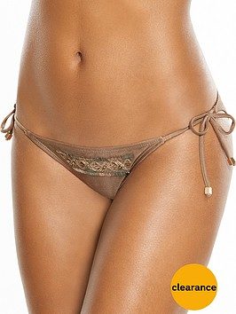 river-island-river-island-low-rise-embellished-tie-side-brief