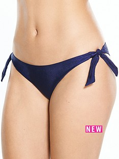 river-island-river-island-navy-low-rise-tie-side-bikini-brief