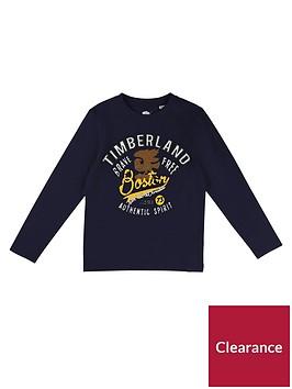 timberland-boys-print-long-sleeve-t-shirt