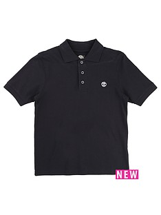timberland-boys-short-sleeve-classic-polo
