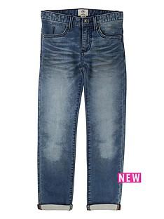 timberland-boys-straight-fit-denim-jeans