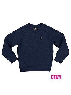 timberland-boys-long-sleeve-sweatshirt