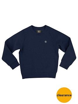 timberland-boys-long-sleeve-sweatshirt