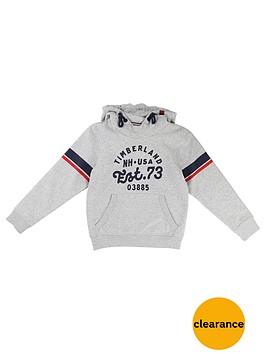 timberland-boys-logo-hooded-sweatshirt
