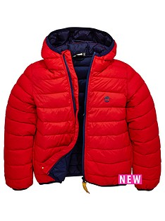 timberland-boys-packable-hooded-padded-jacket