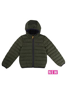 timberland-boys-packable-padded-jacket-khaki
