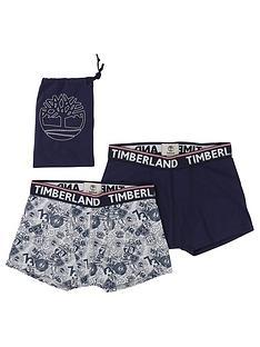 timberland-boys-logo-boxer-shorts-2-pack