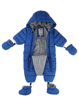 timberland-baby-boys-hooded-snowsuit