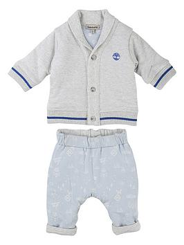 timberland-baby-boys-reversible-cardigan-amp-trousers-outfit