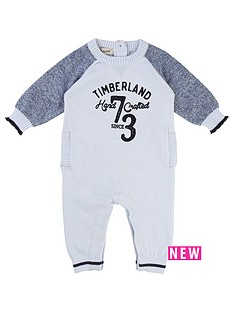 timberland-baby-boys-all-in-one