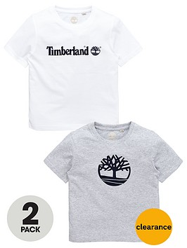 timberland-short-sleeve-t-shirt-pack