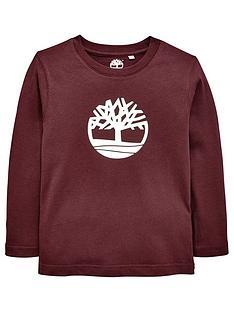 timberland-long-sleeve-t-shirt-pack