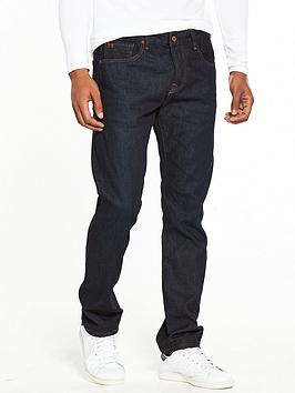 Ralston Touchdown Regular Fit Jean
