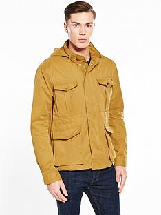 scotch-soda-amsterdam-blauw-4-pocket-military-jacket
