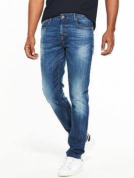 Skim Plus Slim Jean