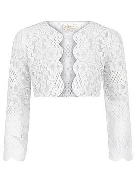 monsoon-mira-lace-jacket