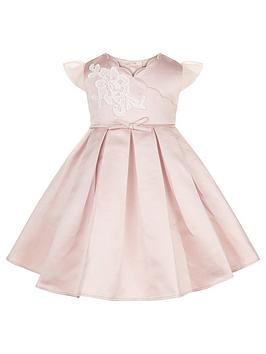 monsoon-baby-sicilia-dress